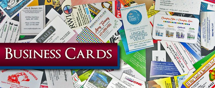 Business cards eagle eye printing business cards reheart Images