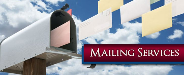mailing-services